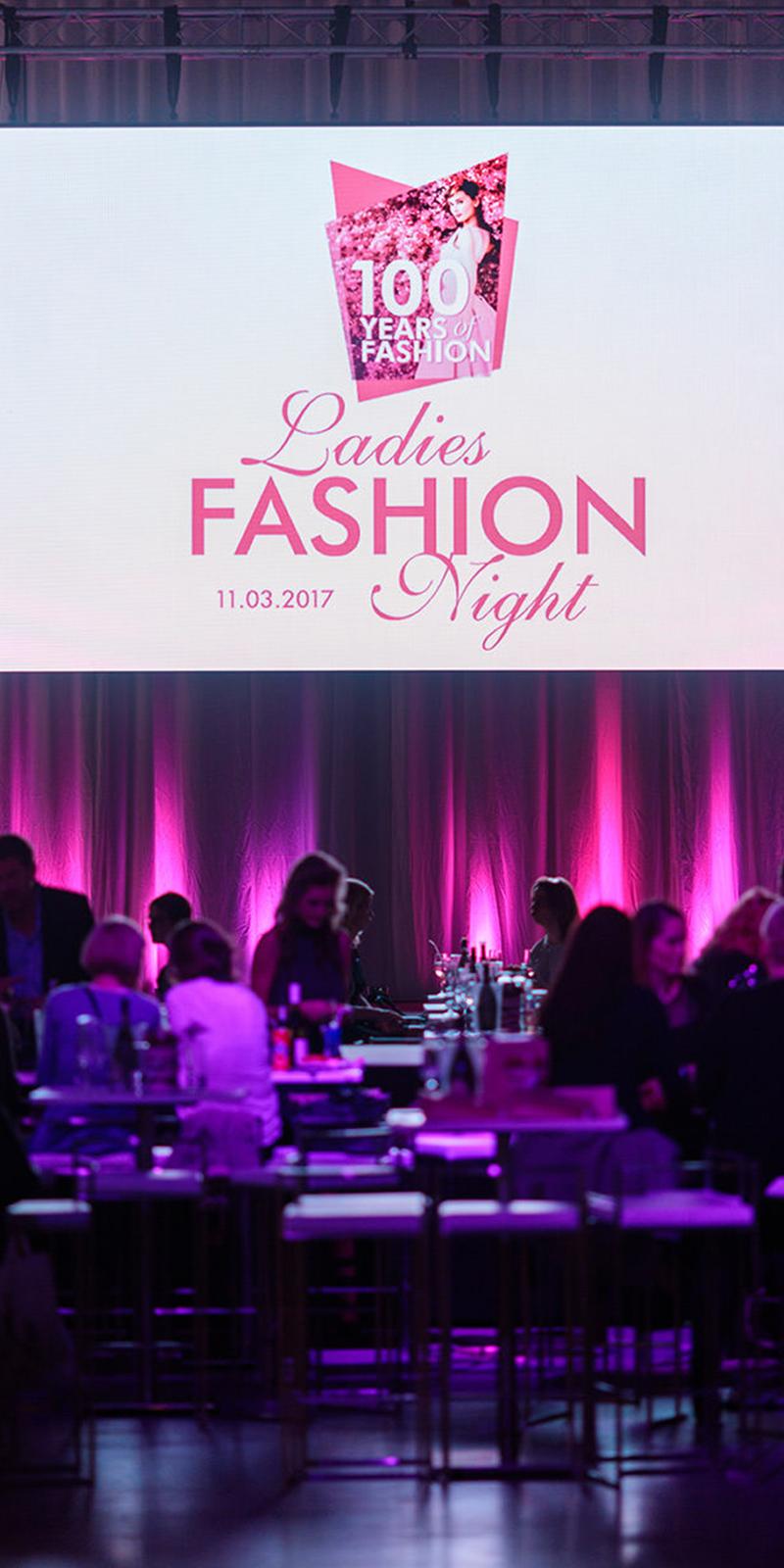 ladies-fashion-night-17-16x8-2