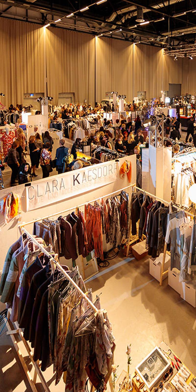 ladies-fashion-night-17-16x8-3