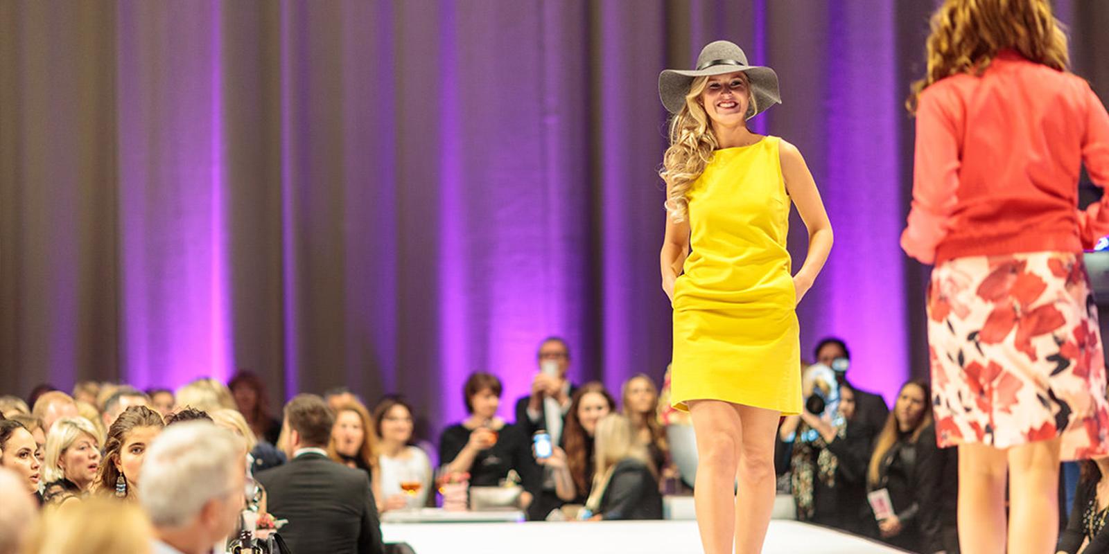 ladies-fashion-night-17-8x16-12