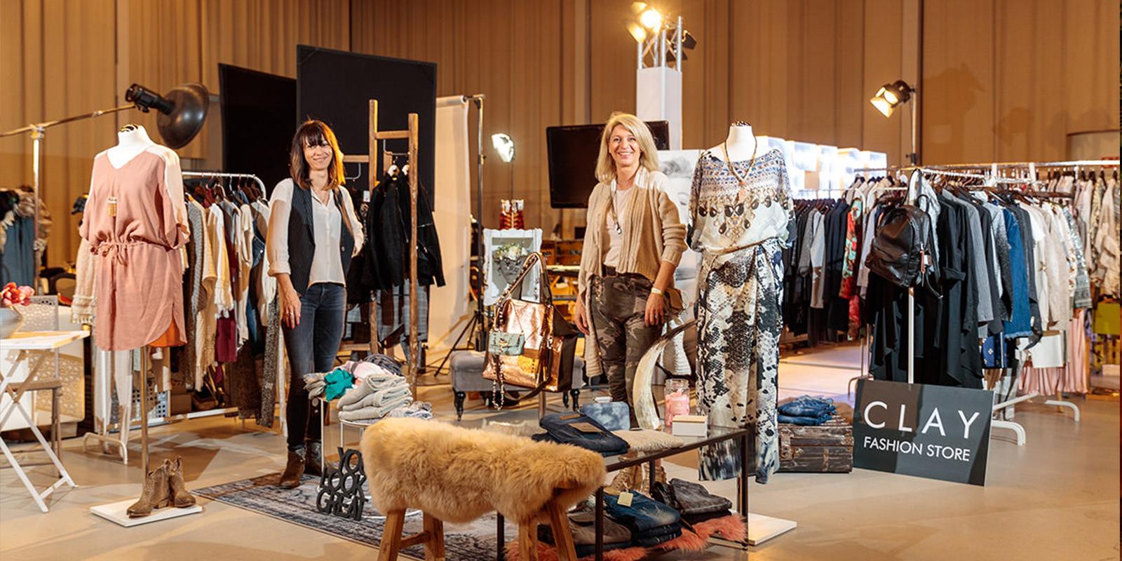 ladies-fashion-night-17-8x16-5