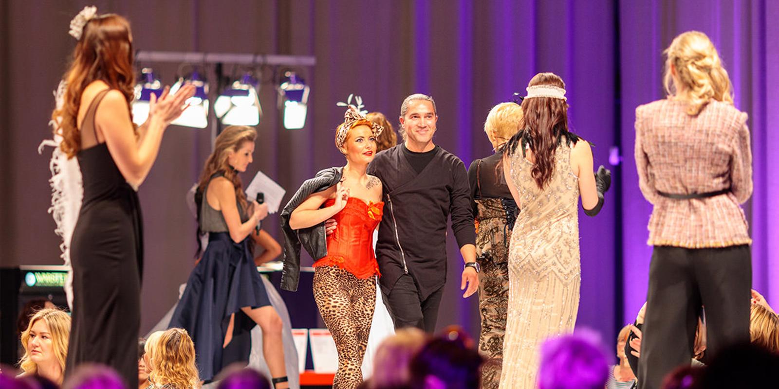 ladies-fashion-night-17-8x16-8