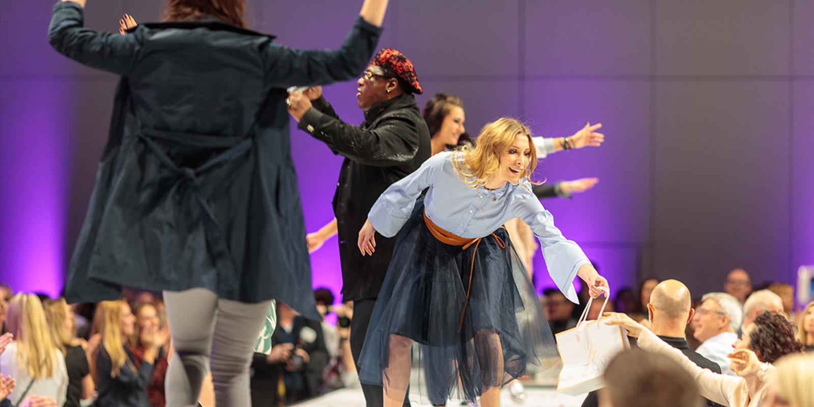 ladies-fashion-night-17-8x16-9