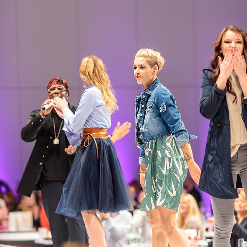 ladies-fashion-night-17-8x8-6