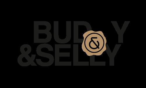 Buddy Selly