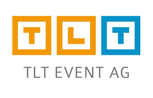 TLT Event