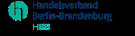 Handelsverband Berlin-Brandenburg