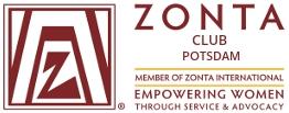 Zonta Club Potsdam