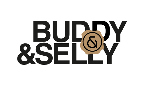 Buddy Selly