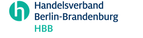 Handelsverband Berlin-Brandenburg
